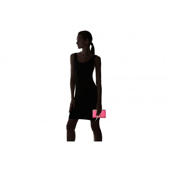 Marc Jacobs rahakott MMJ-W88913