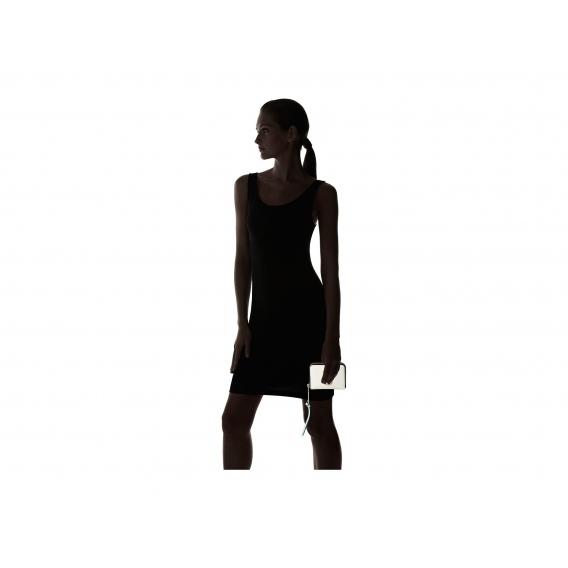 Кошелек Marc Jacobs MMJ-W86425