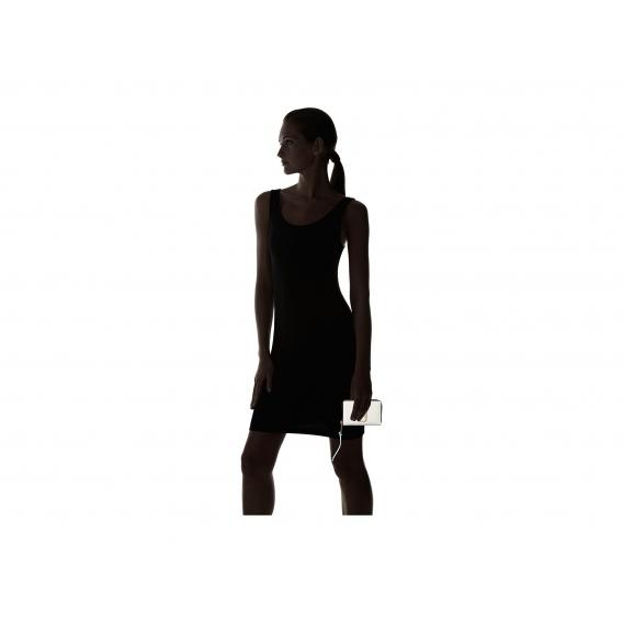 Marc Jacobs rahakott MMJ-W62538