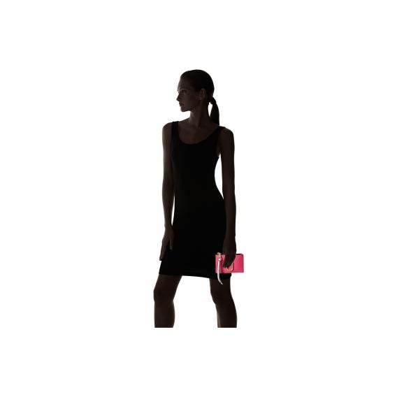 Кошелек Marc Jacobs MMJ-W29116