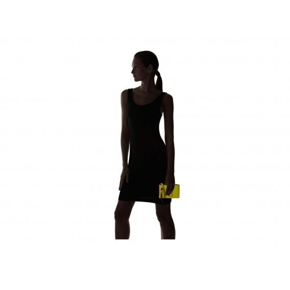 Marc Jacobs rahakott MMJ-W86318