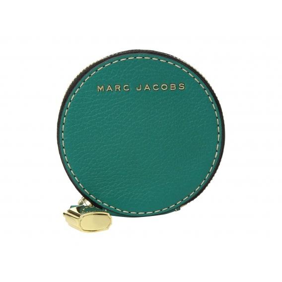 Marc Jacobs rahakott MMJ-W53802