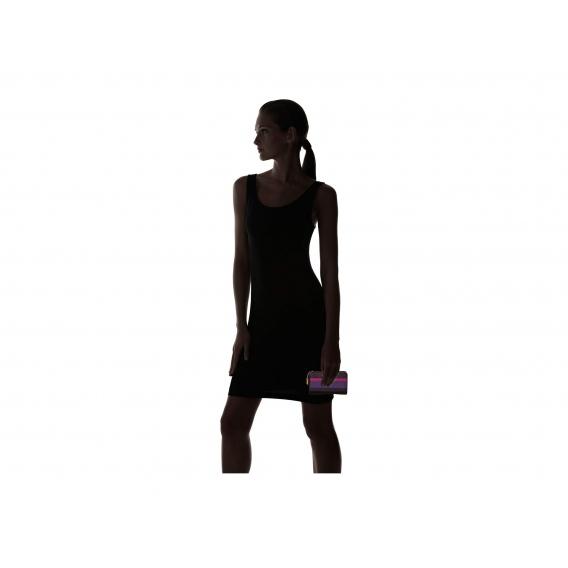 Marc Jacobs rahakott MMJ-W76425