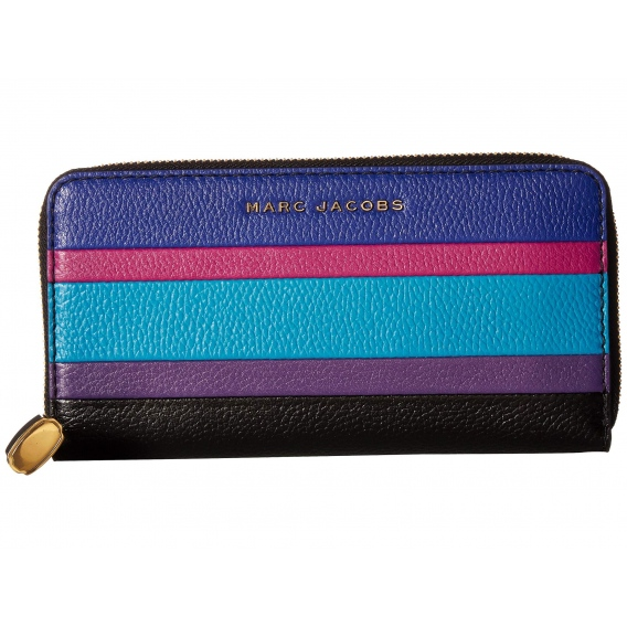 Marc Jacobs plånbok MMJ-W34021