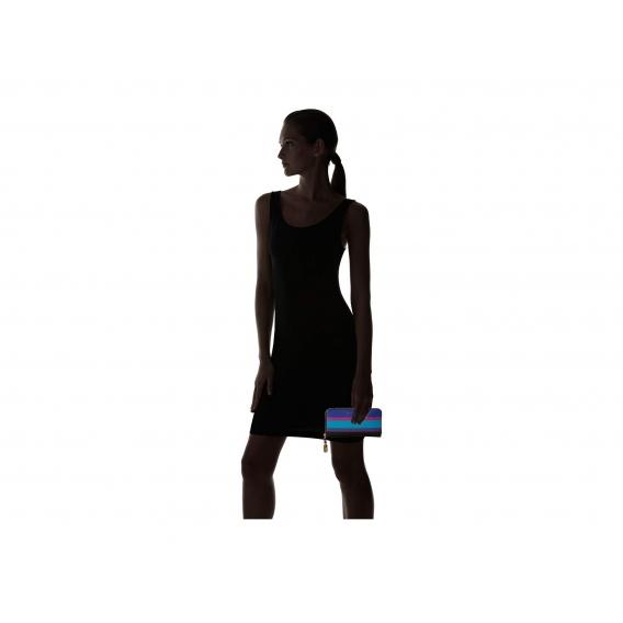 Marc Jacobs lompakko MMJ-W34021