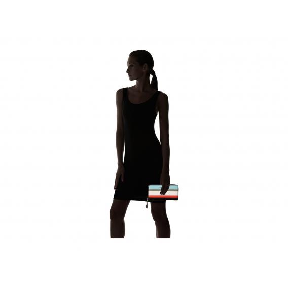 Marc Jacobs rahakott MMJ-W32039