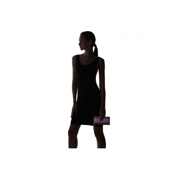 Marc Jacobs rahakott MMJ-W35983