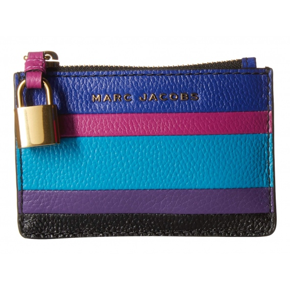 Marc Jacobs lompakko MMJ-W66749