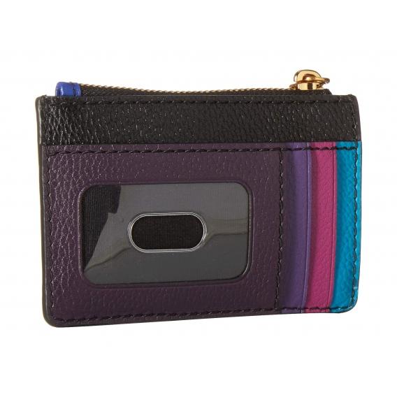 Marc Jacobs plånbok MMJ-W66749