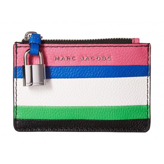 Кошелек Marc Jacobs MMJ-W98334