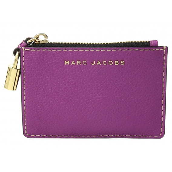 Marc Jacobs rahakott MMJ-W62815