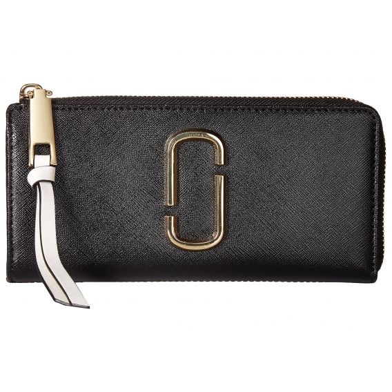 Marc Jacobs plånbok MMJ-W77158