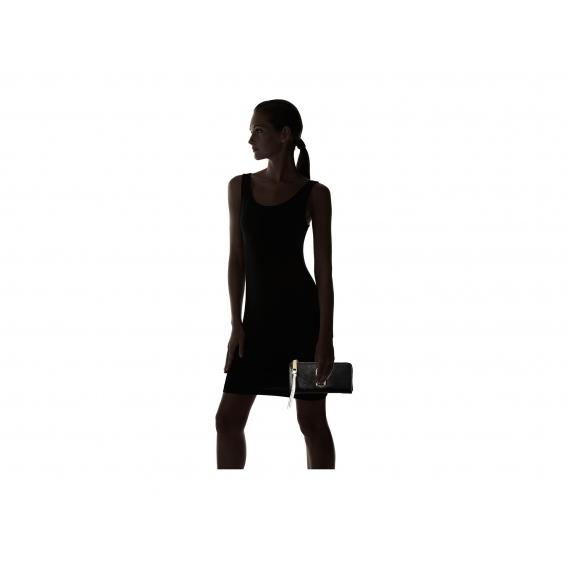 Marc Jacobs rahakott MMJ-W77158