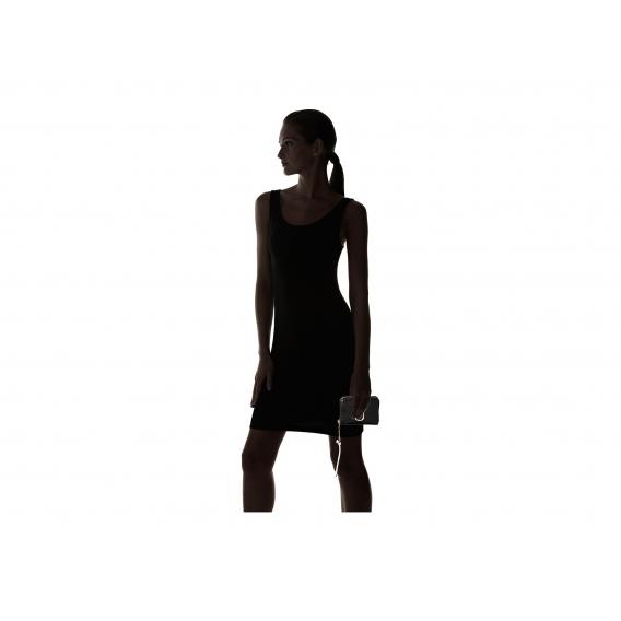 Кошелек Marc Jacobs MMJ-W58017