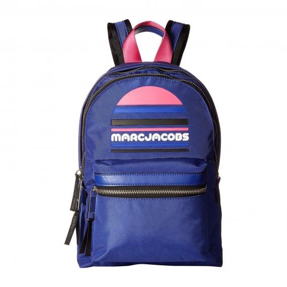 Marc Jacobs seljakott MMJ-B54690