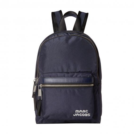 Marc Jacobs seljakott MMJ-B35810