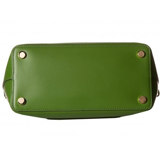 Michael Kors handväska MK-B60940