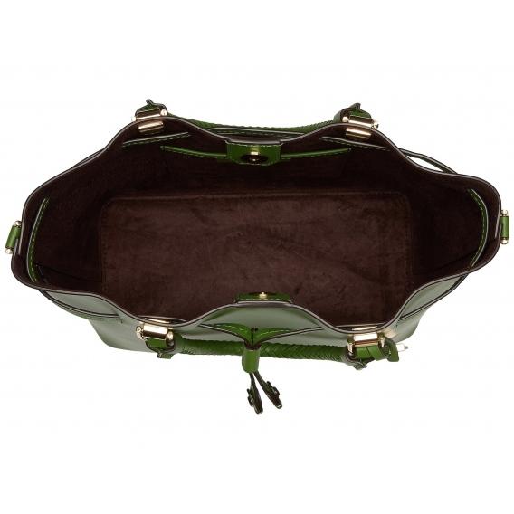 Michael Kors taske MK-B60940