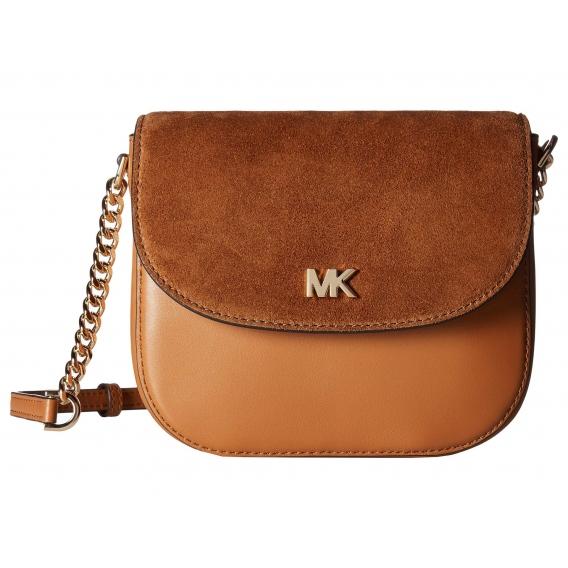 Сумка Michael Kors MK-B88662