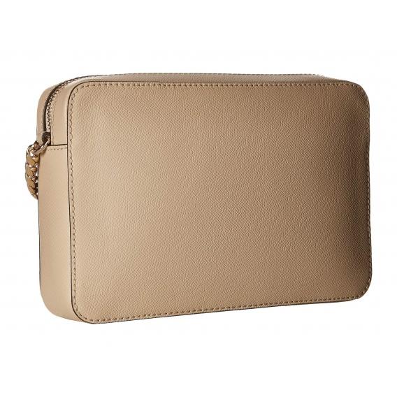 Michael Kors handväska MK-B53258