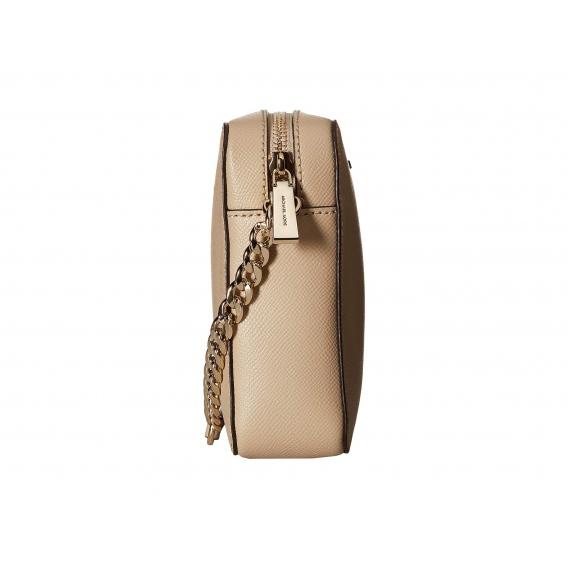 Michael Kors käsilaukku MK-B53258