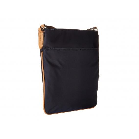 Michael Kors käsilaukku MK-B84636