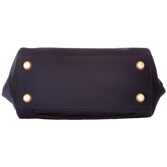 Michael Kors käsilaukku MK-B39100