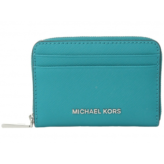 Кошелек Michael Kors MK-W16364