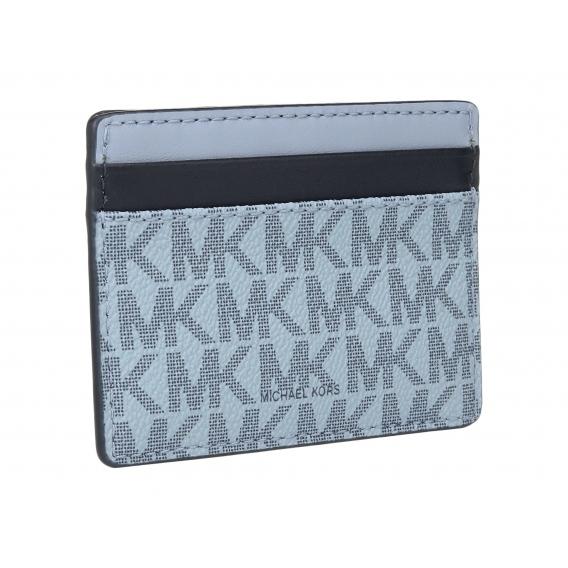 Michael Kors rahakott MK-W50511