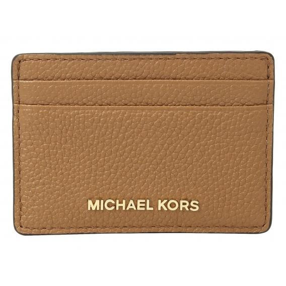 Michael Kors rahakott MK-W74001