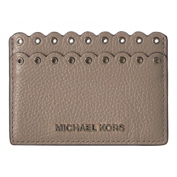 Michael Kors rahakott MK-W62124