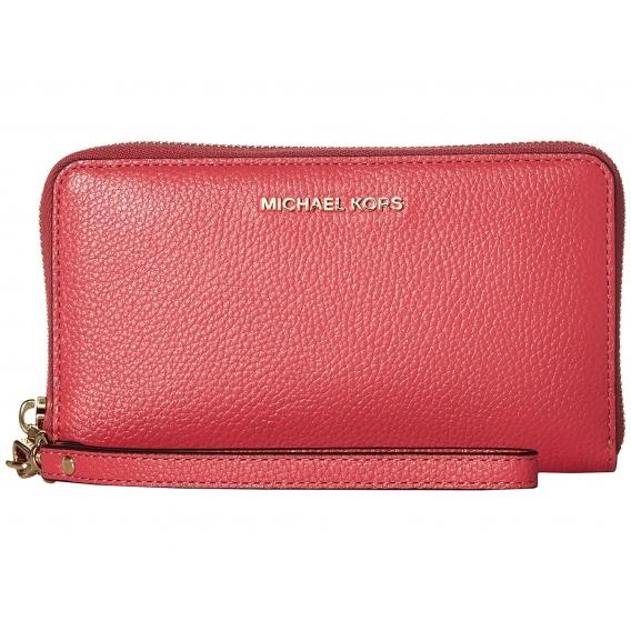 Michael Kors rahakott MK-W82381