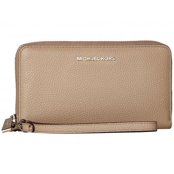 Michael Kors rahakott MK-W29865