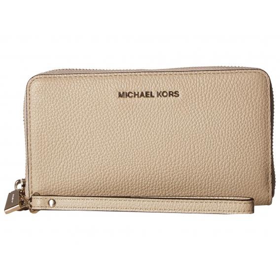 Michael Kors rahakott MK-W46834