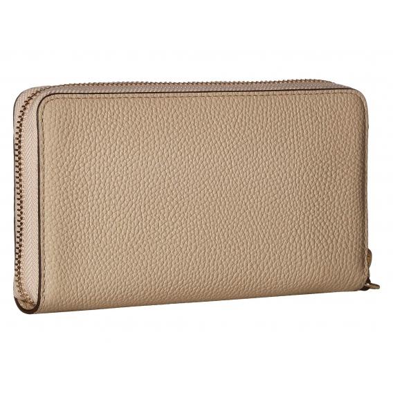 Michael Kors plånbok MK-W46834