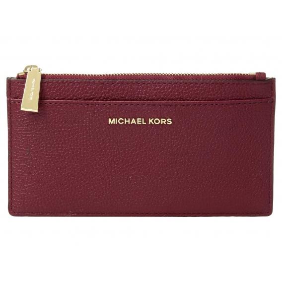 Michael Kors rahakott MK-W22610