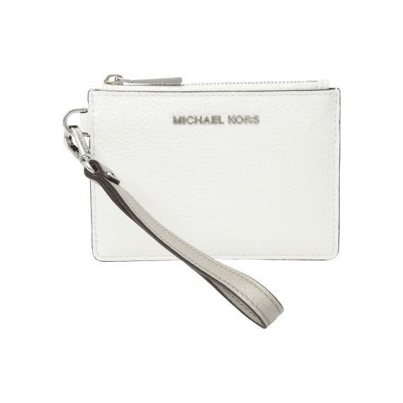 Michael Kors rahakott MK-W21561