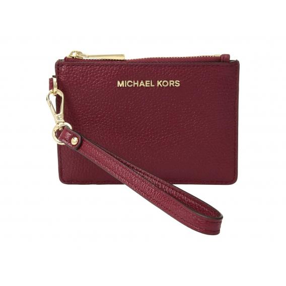 Michael Kors rahakott MK-W56648
