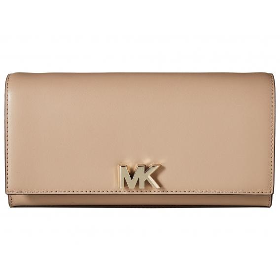 Кошелек Michael Kors MK-W93410