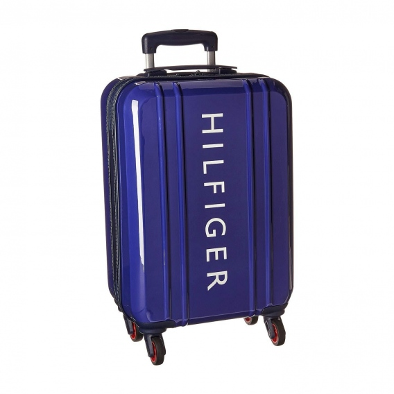 Tommy Hilfiger kohver TH-B29021