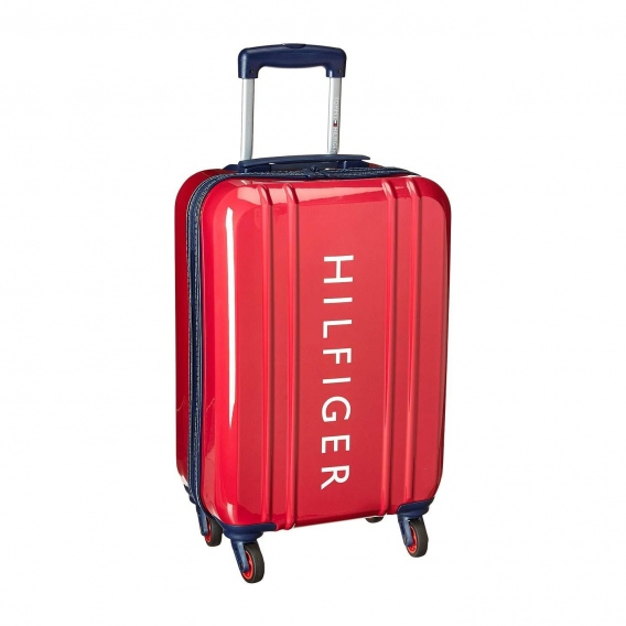 Tommy Hilfiger kohver TH-B99519