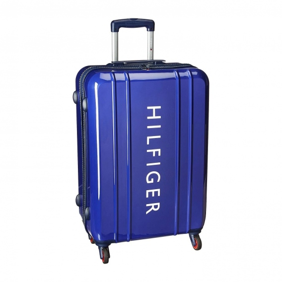 Tommy Hilfiger kohver TH-B64872
