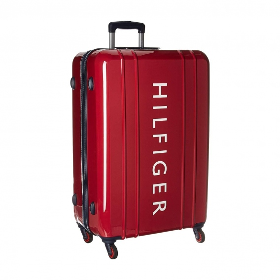 Чемодан Tommy Hilfiger TH-B32971