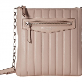 Donna Karan käsilaukku