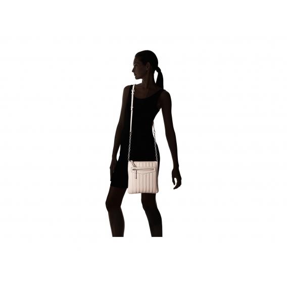 Donna Karan käekott DKNY-B10630