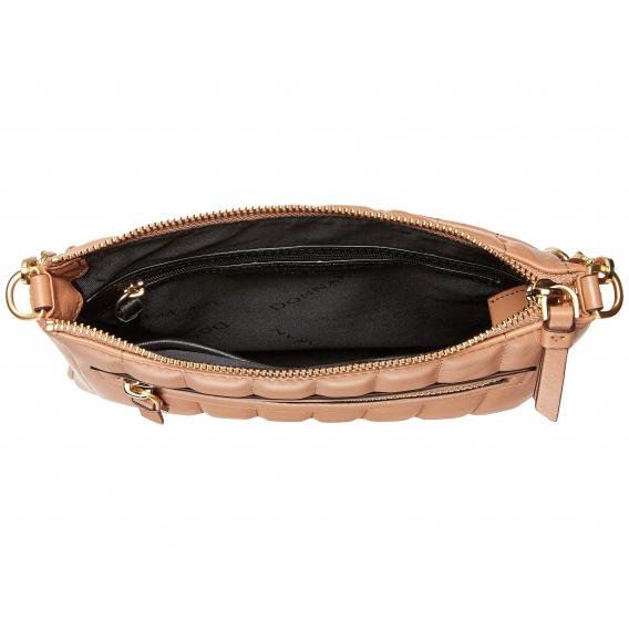 Donna Karan käsilaukku DKNY-B75940