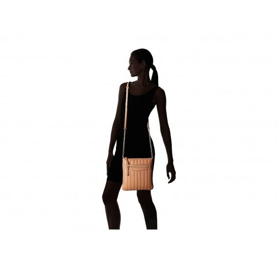 Donna Karan käekott DKNY-B75940