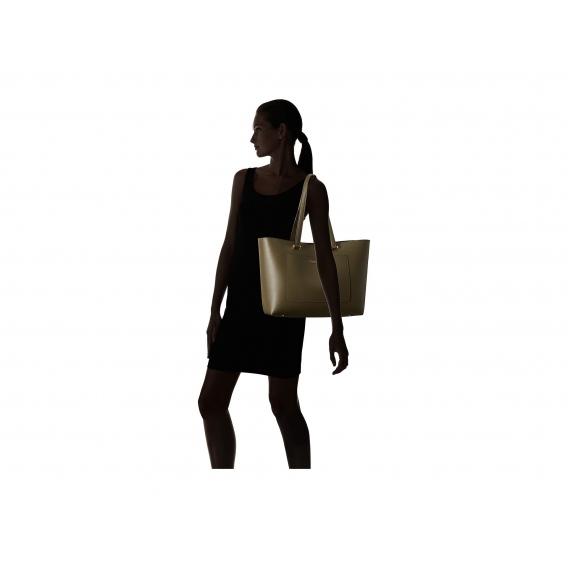Donna Karan käekott DKNY-B64182