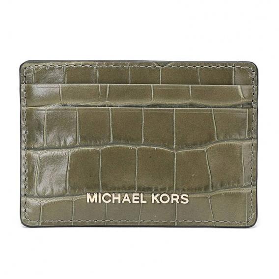 Michael Kors käekott MK-B47479