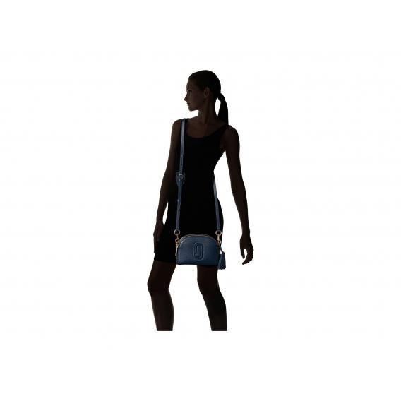 Сумка Marc Jacobs MMJ-B70055